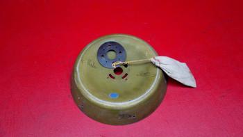 Mooney M20 Spinner Bulkhead PN 680012-501