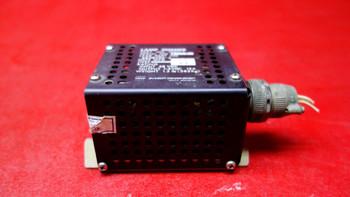 Avtech Corporation Lamp Dimmer  PN 1977-1, 6608096-4