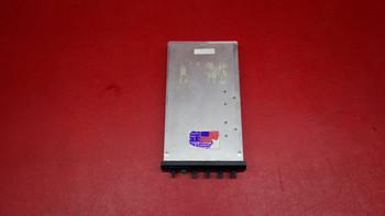Narco AT155 Transponder 14-28V PN 03608-0300