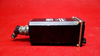 Aeronetics Radio Magnetic Indicator 26V PN 3137L-B-6-1-C