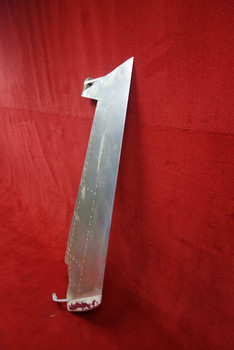 Cessna 150H Rudder PN 0431004-3 (CALL OR EMAIL TO BUY)