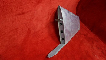 Vans RV-7 Vertical Fin (EMAIL OR CALL TO BUY)