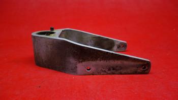 Grumman Nose Wheel Fork