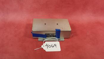 Mitchell Autopilot Glideslope Coupler, PN 1C439
