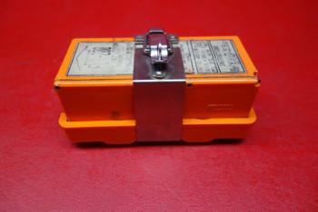 ACR Electronics ELT-200 Emergency Locator Transmitter PN 453-0190, 425-3063