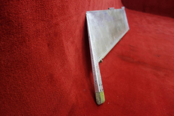 Mooney Rudder (CALL OR EMAIL TO BUY)