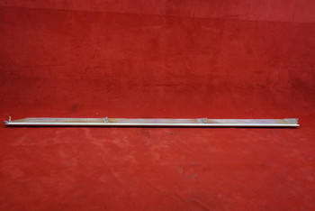 Mooney M20E RH Flap PN 240014-2, 240014-002 (CALL OR EMAIL TO BUY)