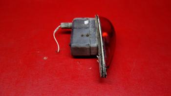 Grimes Anti-Collision Beacon Light 28V PN G9950-1