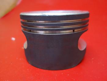 Continental   Piston PN 539796