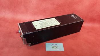 Collins Altitude Controller PN 622-1001-001