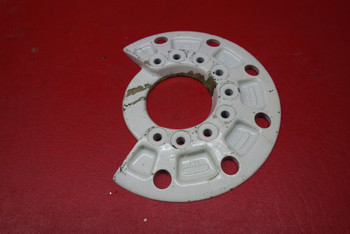 Beechcraft 100, A100, B100 King Air Torque Plate PN 115-8001-13