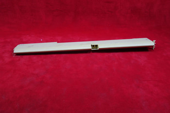 Socata RH Aileron PN T700A5520004003 (CALL OR EMAIL TO BUY)