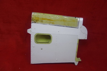 Beechcraft  LH Wing Tip (CALL OR EMAIL TO BUY)