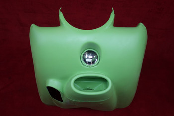 Piper PA-28-236 Dakota Lower Cowl PN 35913-800, 35913-003 (EMAIL OR CALL TO BUY)