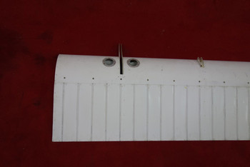 Cessna 150, 152 LH Wing Flap PN 0426901-15, 0426901-15CP, 0426901-9 (CALL OR EMAIL TO BUY)