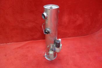 Janitrol Heaters B4500 Heater 12V PN FR07E94-1EL