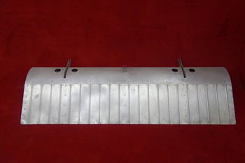 Cessna LH Wing Flap (EMAIL OR CALL TO BUY)
