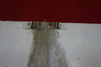 Cessna 150, 152 Horizontal Stabilizer PN 0432001-59, 0432001-59CP, 0430004-11-791 (EMAIL OR CALL TO BUY)
