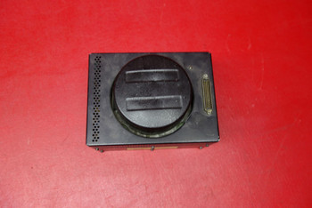 Collins DGS-65 Directional Gyro System PN 622-6136-002