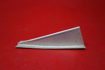 Mooney M20 RH Flap Hinge Fairing PN 240014-082