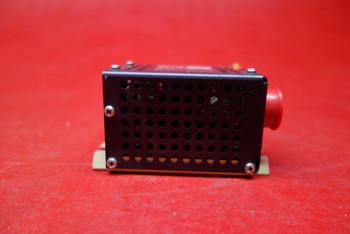 Avtevch Corp. Lamp Dimmer 28V PN 1977-1, 6608096-4