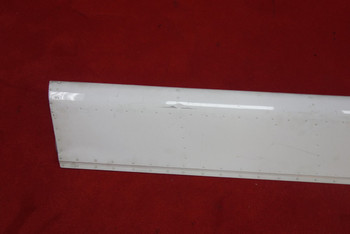Mooney M20 LH Flap PN 240014-505 (EMAIL OR CALL TO BUY)