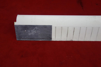 Beechcraft 76 Duchess RH Flap PN 105-160000-2 (EMAIL OR CALL TO BUY)