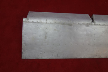 Cessna  337 RH Aileron PN 1424000-2, 1424000-52, 1424000-64 (EMAIL OR CALL TO BUY)