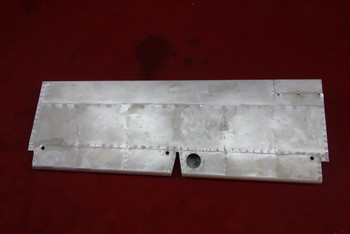 Cessna 337 RH Aileron w/ Trim Tab PN  1424000 (EMAIL OR CALL TO BUY)