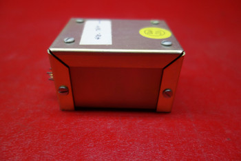 Edo-Aire 1C547 Autopilot Box