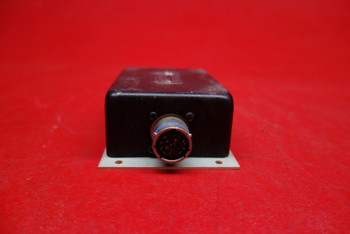 Collins ACH-85 Coupler H Field PN 622-5502-001