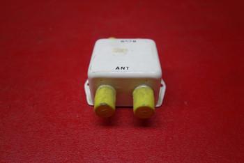 Dorne & Margolin, Inc. Antenna Triplexer PN DM N4-17-8,  C598505-0204