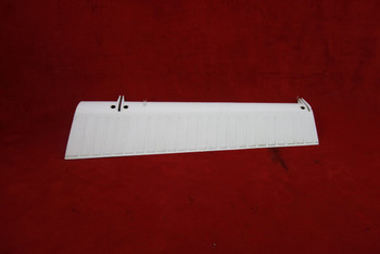 Beechcraft King Air 90, 100 RH OUTBD Flap, PN 35-165050-97 (CALL OR EMAIL TO BUY)