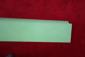 Piper PA-23 Aztec LH Flap, PN 17104-60, 17104-060 (CALL OR EMAIL TO BUY)