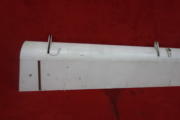 Piper PA-31 RH Flap PN 40185-01, 40185-001 (CALL OR EMAIL TO BUY)