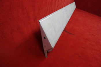 Swearingen RH Flap PN S27-36000-501 (CALL OR EMAIL TO BUY)