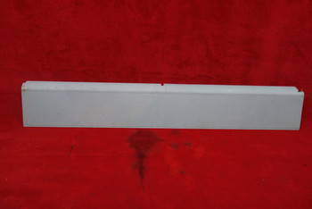 Piper PA-23-250 Aztec LH Flap, PN 17104-60, 17104-060 (CALL OR EMAIL TO BUY)