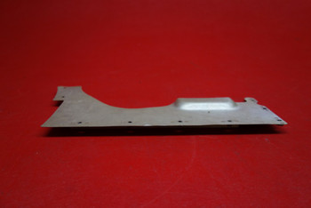Mooney M20 RH Wing Flap Hinge Fairing PN 310220-502