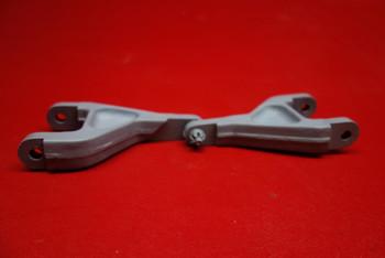 Piper Gear Torque Link PN 20734