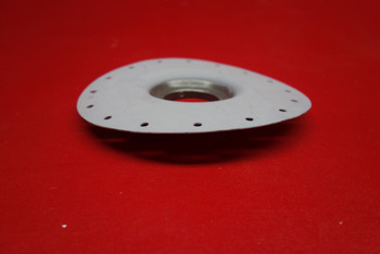 Cessna Fuel  Tank Adapter Plate PN 0823410-3, 0823410-10