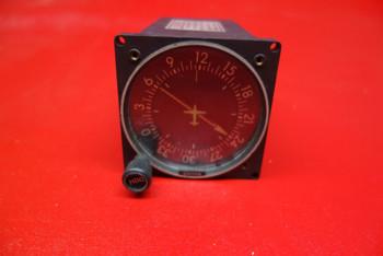 Collins IND-650 ADF Indicator 14V PN 622-2536-001