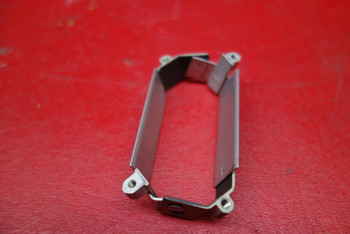 Aircraft Instrument Mounting Clamp PN MBG68568
