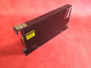 Collins Glidescope GLS-350, PN 622-2084-001