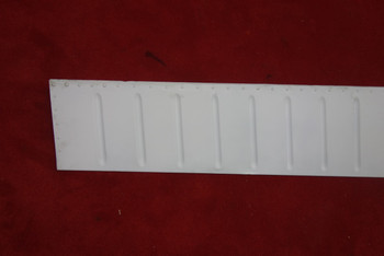 Piper PA-28 RH Aileron PN 35640-01, 35640-001 (EMAIL OR CALL TO BUY)