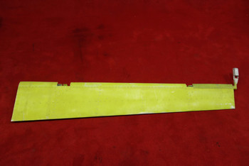 Piper PA-31 LH Aileron PN 40200-00, 40200-000 (EMAIL OR CALL TO BUY)