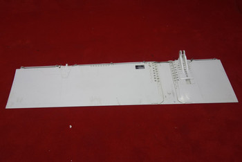 Grumman G-1159 Gulfstream ll RH Outboard Spoiler PN 1159CSH20702-8 (EMAIL OR CALL TO BUY)