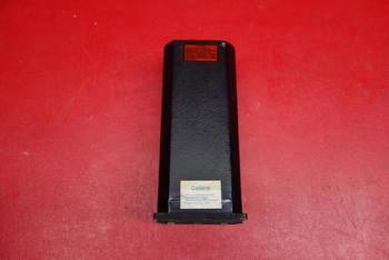 Collins  332C-10  Radio Mag Indicator PN 622-0555-004