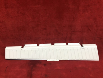 Beechcraft V35A Bonanza LH Aileron PN 33-130000 (EMAIL OR CALL TO BUY)