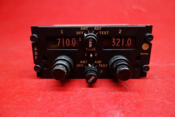 Collins 614L-13 ADF Control PN 792-6275-003