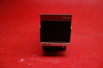 Collins  161E-2A Mode Coupler 115V PN 792-6255-001